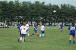 2007 MSSL Memorial Day Tournament