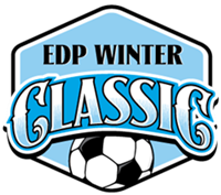 EDP Winter Classic