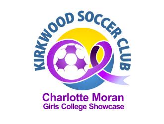 Charlotte Moran Showcase