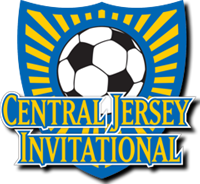 Central Jersey Invitational
