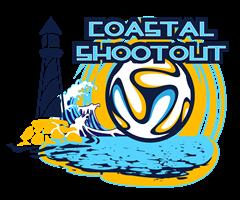 Coastal Shootout