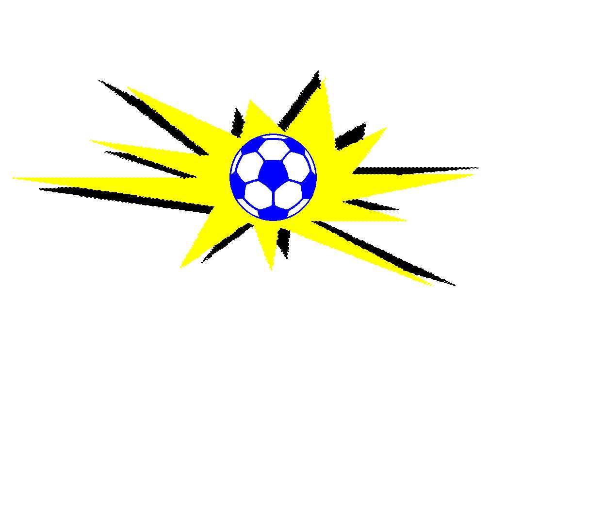 Eclipse_Logo_2