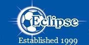 Woodstown Eclipse - Logo