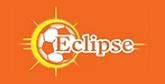 Pitman Eclipse - Logo