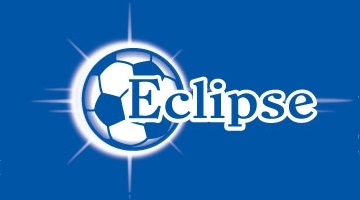 Woodstown Eclipse