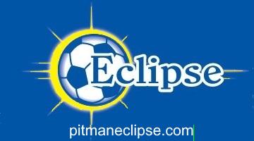 Pitman Eclipse