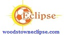 Woodstown Eclipse