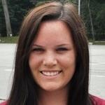 Haley Philpott