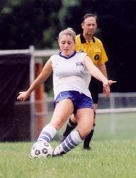 Katie Reilly