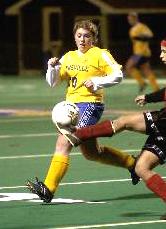 Katie Reilly_2002 NJ State Final_1