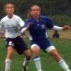 KSC Premier-2005