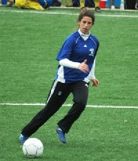 KSC Premier-2006