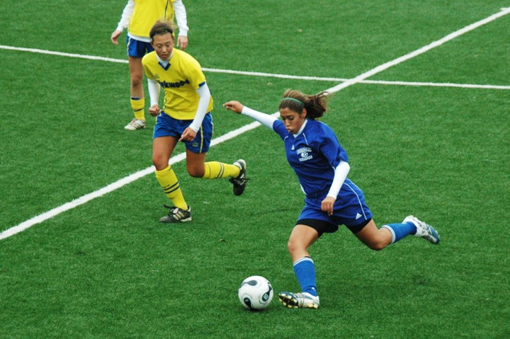 2006 KIRKWOOD PREMIER TOURNAMENT