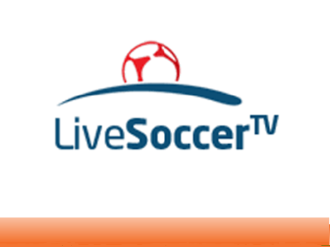 Soccer TV Schedule