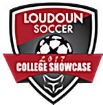 Loudoun College Showcase