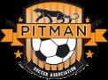 Pitman SA