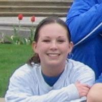 Megan Beal