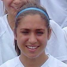 Sandra Vacarino