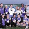 Bordentown 2002 Champs