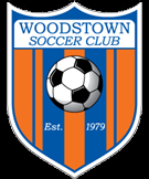 Woodstown Soccer Club