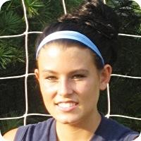 Kaitlyn Meighan