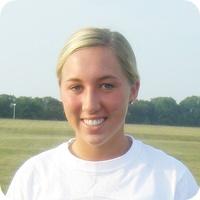 Kelsey McCusker