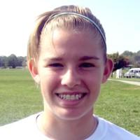 Kelsey McLaughlin