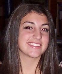 Marissa Crimaldi
