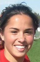 Kristina Fragoso