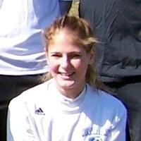 Rebecca Stockl